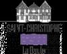 Hotel Saint-Christophe